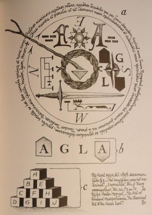 occultreli